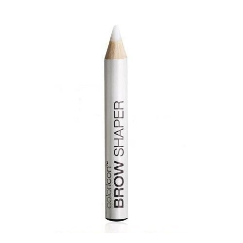 wet-n-wild-color-icon-brow-shaper-a-clear-conscience-by-wet-n-wild