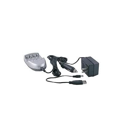 Sony Replacement DSC-P93 digital camera charger