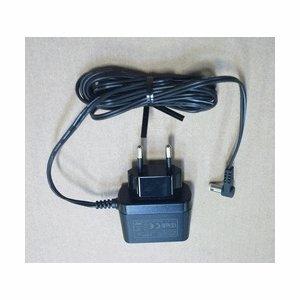 Gigaset C39280-Z4-C557 nicht kategorisiert - Ladegeräte für Mobilgeräte (Innenraum, Telefon, AC, Schwarz, Gigaset base stations with answering machine, GO, IP base stations, Kontakt)