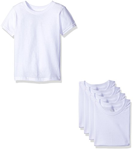 fruit-of-the-loom-little-boys-crew-tee-white2t-3tpack-of-5