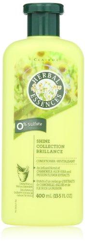 herbal-essences-shine-collection-conditioner-135-fl-oz
