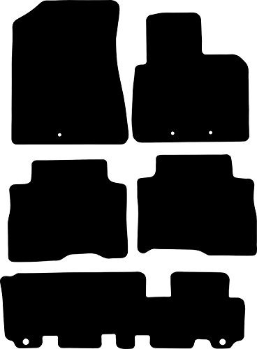 kia-sorento-2013-2015-tailor-fit-car-mats-premium-black-with-black-trim