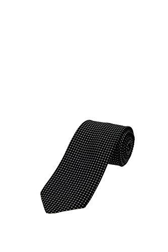 cravatte-zegna-uomo-seta-nero-bianco-e-grigio-zce331l8e-nero-8-cm