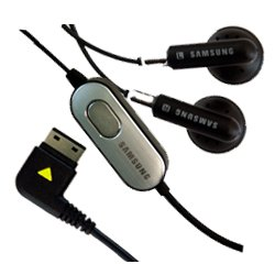 cell phones accessories accessories corded headsets