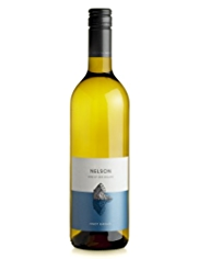 Seifried Estate Pinot Grigio 2012 - Case of 6