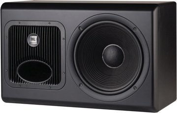 Jbl Lsr6312Sp Active Subwoofer