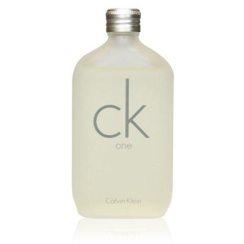 CK One - Eau de Toilette Spray 200ml