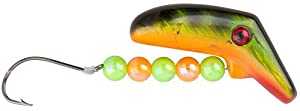 Lindy Lil' Guy Fishing Lures - Perch