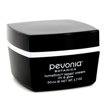 Pevonia Pevonia Botanica Pevonia Botanica Lumafirm Repair Cream 1.7 fl oz - 1.7 fl oz