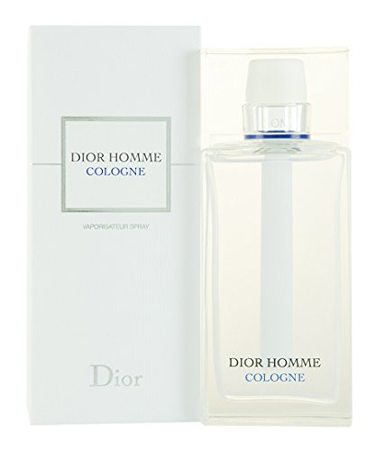 dior-eau-de-cologne-spray-for-men-200-ml