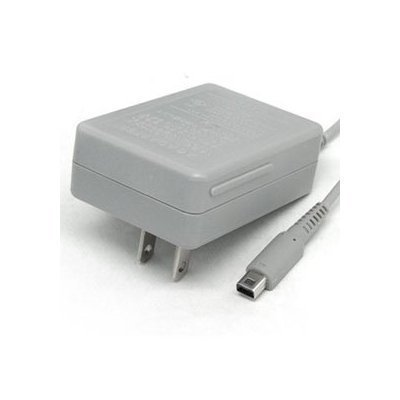 HDE AC Power Adapter for Nintendo DSi
