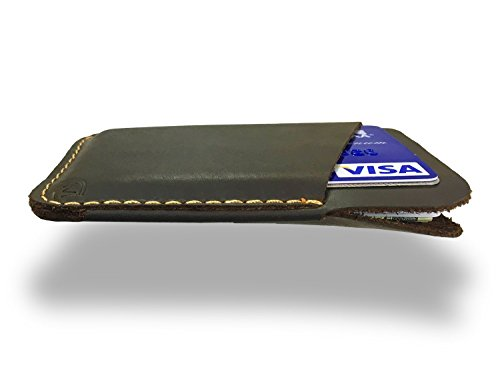 slim-wallet-card-sleeve-by-modern-carry-magnum-card-sleeve-with-pocket
