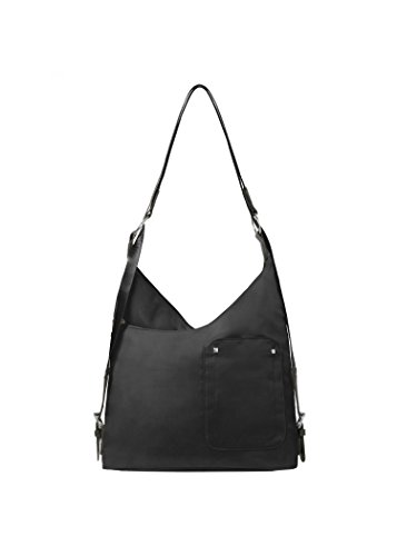 mosey-by-baggallini-the-bucket-convertible-backpack-raven-one-size