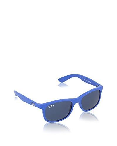 * Ray-Ban Gafas de Sol MOD. 2132 901 52 Azul