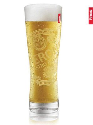 personalised-engraved-branded-half-pint-peroni-lager-beer-glass-with-gift-box