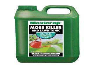 maxicrop-moss-killer-lawn-tonic-25l