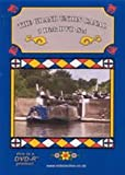 THE GRAND UNION CANAL 3 Disk DVD Set