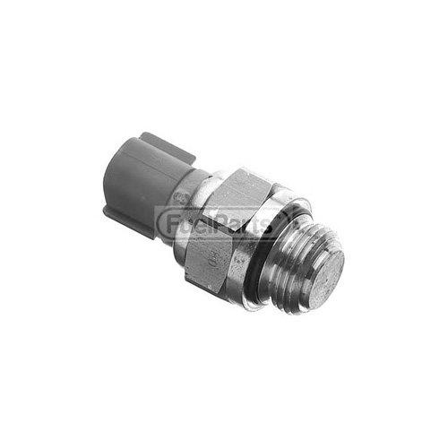 Fuel Parts RFS3198 Temperatur-Sensor (Kuhler und Luft)