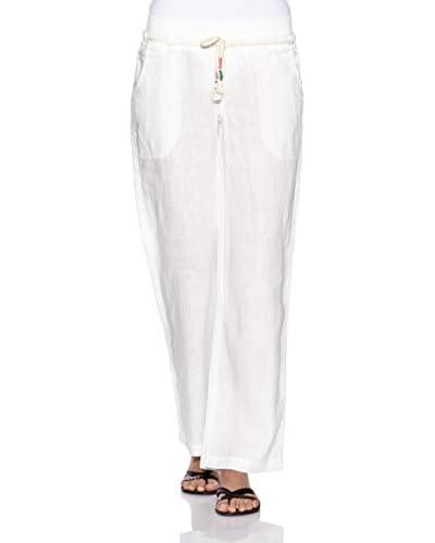 Chiemsee Pantalón Edona
