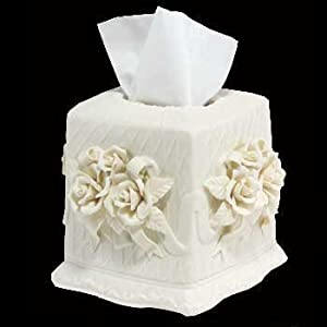 Cool And Creative Tissue Box Covers Nice N Funny
