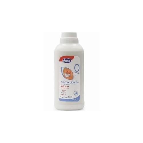 Chicco Ammorbidente - 750 ml