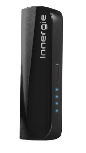 Innergie-3000-mAh-Power-Bank