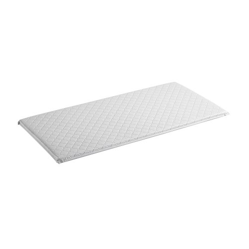 Babies R Us Changing Table Pad front-534285