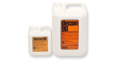decon-90-cleaning-agent-for-laboratory-medical-and-industrial-applications-5-litre-bottle