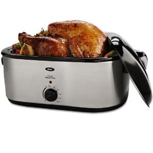 Digital Slow Cookers: Multipot 5Qt Digital Slow Cooker
