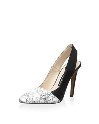 French Connection Women's Maemi Pump