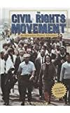 Civil Rights Movement: An Interactive History Adventure (You Choose Books)