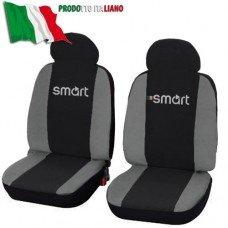 smart-fortwo-zweifarbige-sitzbezuge-2007-2013-modelle-schwarz-hell-grau