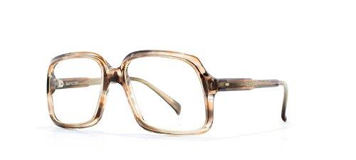 bausch-lomb-herren-brillengestell-braun-braun