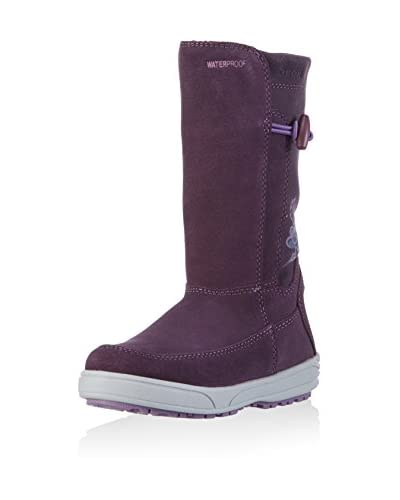 Geox Botas de invierno J Joing Girl B Wpf B