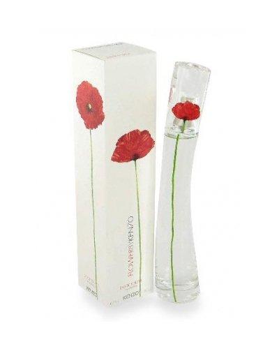 flower by kenzo donna eau de parfum 100 ml vapo