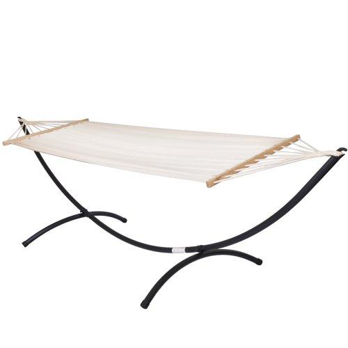 hamacs avec supports pas cher. Black Bedroom Furniture Sets. Home Design Ideas
