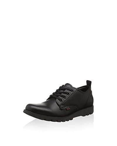 Kickers Zapatos de cordones Kicker Kick Losuma