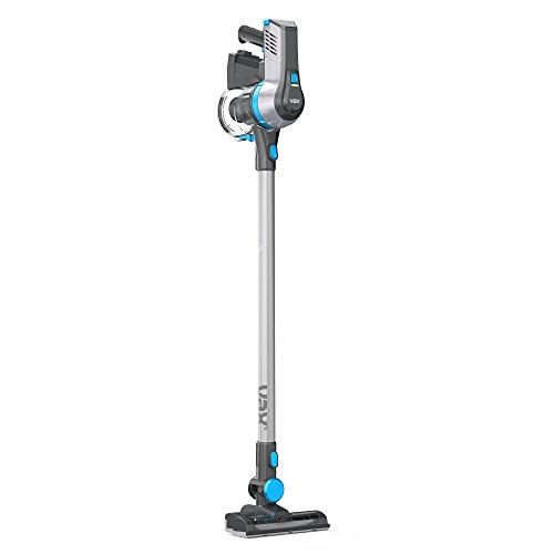 vax-tbttv1b1-cordless-slimvac-vacuum-cleaner-06-l-95-w-graphite-silver-blue