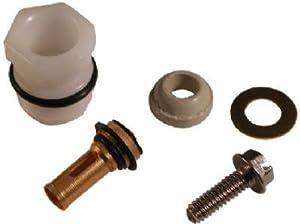 Danco 88755 Sillcock Repair Kit For Mansfield Outdoor Faucet Handle Faucet Trim Kits