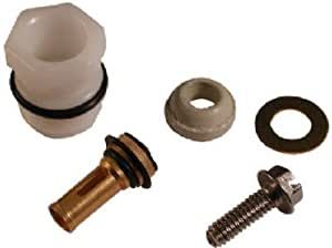 Danco 88755 Sillcock Repair Kit For Mansfield Outdoor