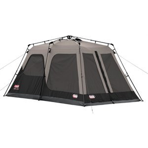 Coleman Instant Tent 8
