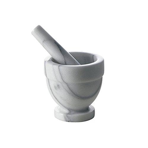 Excèlsa Marble Mortar 10 Cm.