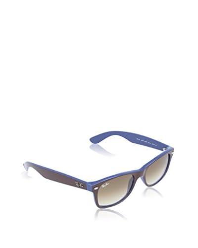 Ray-Ban Gafas de Sol NEW WAYFARER MOD. 2132 Marrón