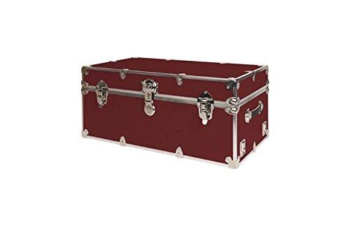 rhino-armor-storage-trunk-in-wine-xx-large-36-w-x-18-d-x-18-h-36-lbs