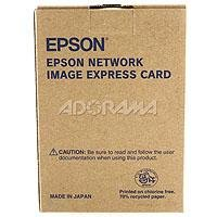 Epson NETWORK IMAGE EXPRESS CARD ( B12B808393 )