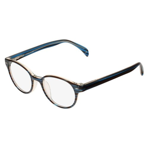 POLICE montature per occhiali da vista, da donna