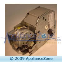 Outlet Appliances front-323242
