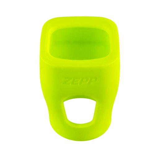 Zepp Baseball Bat Mount