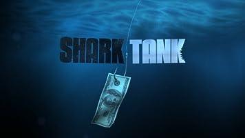 Shark Tank Season 4