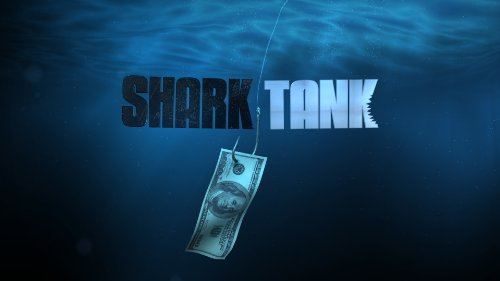 Shark Cleaning front-614416